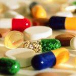 Малоэффективный полис обязательного медицинского страхования заставляет покупать дорогие медикаменты