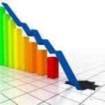 (VIDEO) В течение 18 лет экономика Республики Молдова снизилась до уровня 1982 года