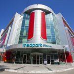 Международная больница «Medpark» во второй раз получила аккредитацию, подтверждающую соответствие качества услуг стандартам, признанным на мировом уровне