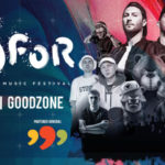 В Молдове пройдет пятый выпуск фестиваля электронной музыки под открытым небом Fosfor
