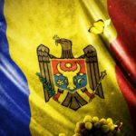 (VIDEO) Бессарабка отметила День Независимости Республики Молдова