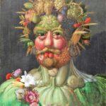 ТОП-50 шедевров живописи, которые обязан знать каждый образованный человек