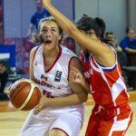 (FOTO) Воспитанники Бессарабской спортивной школы показывают хорошие результаты на Чемпионате Европы