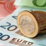 Ирландия на первом месте среди стран с минимальной налоговой нагрузкой