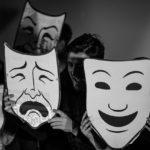 В Басарабяске появился социальный театр