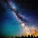Интересное о звездах: 10 звездных фактов