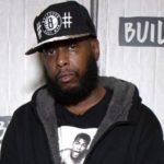 Американский Black Star против российских рэперов: перепалка о расизме без конца