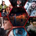 10 сериалов, которые снимали самые крутые режиссеры современности