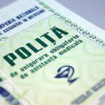 В Молдове ввели обязательную покупку медицинских полисов на границе. Кого это касается
