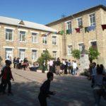 В районе Басарабяска в нескольких школах будут открыты первые-десятые классы.