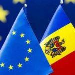 Республика Молдова получит заем в размере около 70 миллионов евро для борьбы с пандемии