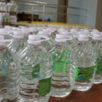 Район Басарабяска получил второй транш помощи от UNICEF.