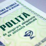 В Республике Молдова правительство внесло изменения в нормы, регулирующие социальные отчисления и медицинское страхование.