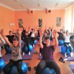 В Бессарабке учащиеся теоретического лицея «Матей Басараб» реализовали свой первый мини-проект.