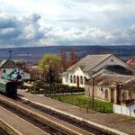 Завтра во всех железнодорожных узлах Молдовы пройдут митинги в связи с задержкой заработной платы. Работники Бессарабского узла планируют поддержать акцию.