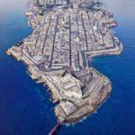 Власти Мальты будут платить до 200 евро иностранным туристам, которые летом приедут минимум на три дня.