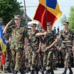 За два года в Молдову было импортировано оружия и боевой техники на сумму почти $6 млн.